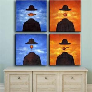 Online Get Cheap Magritte Rene -Aliexpress com Alibaba Group