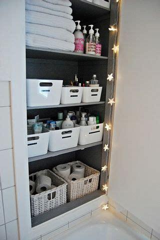 la boutique du rangement lumi 232 res d 233 toiles armoires de la salle de bains and placard on