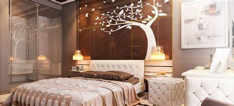 8 Luxury Bedrooms In Detail by 8 Luxury Master Bedrooms In Detail Master Bedroom Ideas