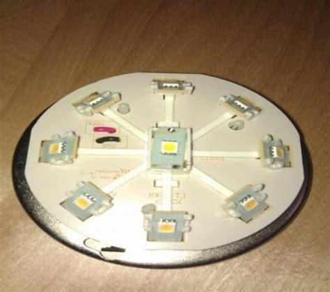Ceiling Fan Model Ac 552al Remote by Hton Bay Ceiling Fan Light Bulb Brushed Nickel Indoor