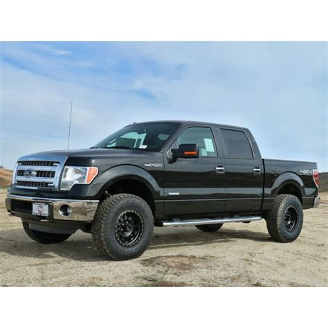 3 Inch Suspension 3 Suspension Lift For A 2010 F 150.html