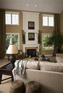 10 home staging tips to make your next listing look like a With model home interior paint colors