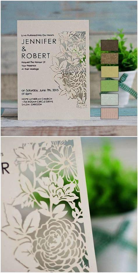 diy wedding invitation kits melbourne now that s cool gt gt diy wedding invitations kits australia