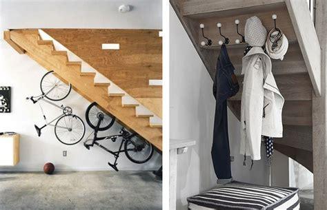 la fabrique 224 d 233 co escaliers et rangement conseils pour optimiser l espace