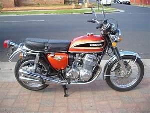 Honda Cb 750 Four : honda cb 750 four k4 specs 1973 1974 autoevolution ~ Jslefanu.com Haus und Dekorationen