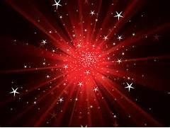 Sparkles Backgroun...