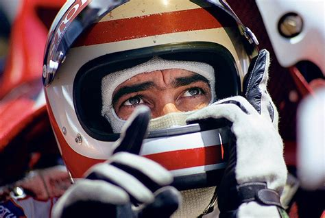 clay regazzoni france    history  deviantart