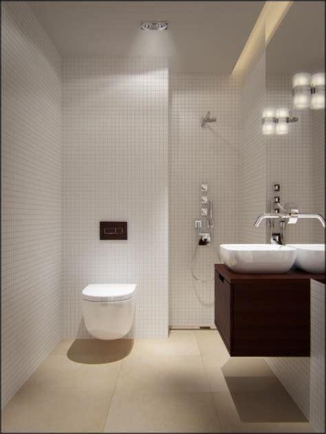 Modern Bathroom Trends by Trends In Modern Bathroom Design 20 Contemporary