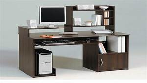 office furniture computer desks home office computer With c f home furniture
