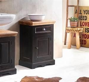 Besteckeinsatz Schublade 50 Cm : sit kommode corsica mit einer schublade breite 50 cm online kaufen otto ~ Watch28wear.com Haus und Dekorationen
