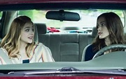 Lynn Shelton's 'Laggies' to Feature Music by Benjamin ...