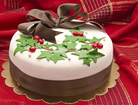 creative yet easy christmas cake decorating ideas ebay