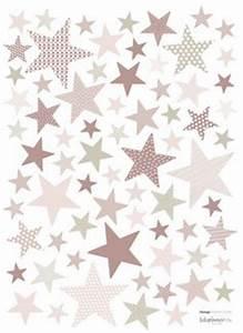 stickers patterns pinterest bleu etoiles et amour With affiche chambre bébé avec livraison roses rouges Ï domicile