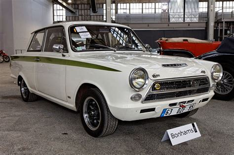 Ford Cortina Lotus For Sale Usa by File Bonhams The Sale 2012 Ford Lotus Cortina