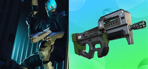day    days  summer fortnite event heavy metal
