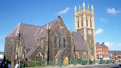 Churches Armagh Portadown Church St Mark Favourite