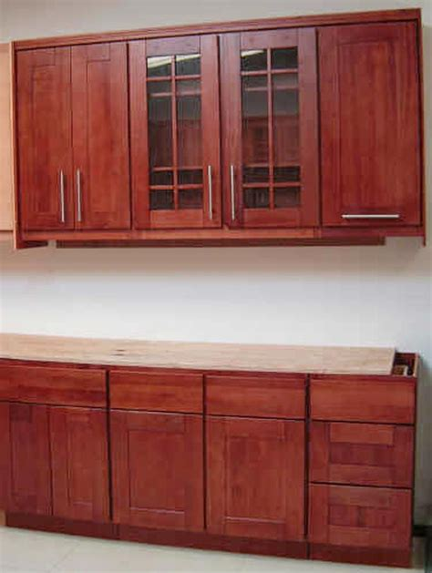 changing cabinet doors to shaker style replacement kitchen cabinet doors shaker style winda 7