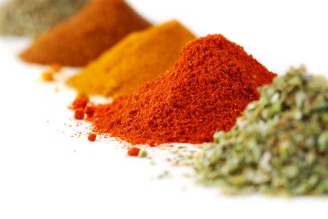 spice powder recipe  jen rebelo ndtv food