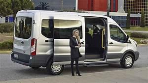 Minibus Ford : ford transit bus 2015 ~ Gottalentnigeria.com Avis de Voitures