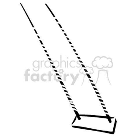 swing clipart black and white swing images clipart 67
