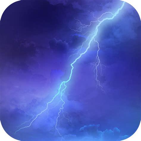 download lightning storm live wallpaper gallery