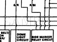 Repair Diagrams For 1988 Acura Integra Engine