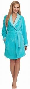 Les 25 meilleures idées de la catégorie Sortie de bain femme sur Pinterest Robe paréo, Diy