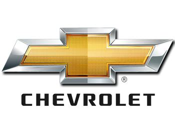 How the Chevy Logo has Changed Over the Last Century ...