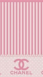 Michael Kors Logo Wallpaper Pink | www.pixshark.com ...