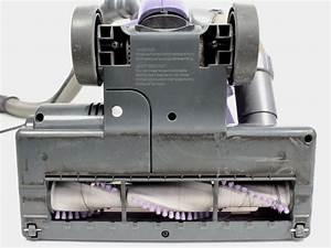 Shark Nv352 Roller Brush Replacement