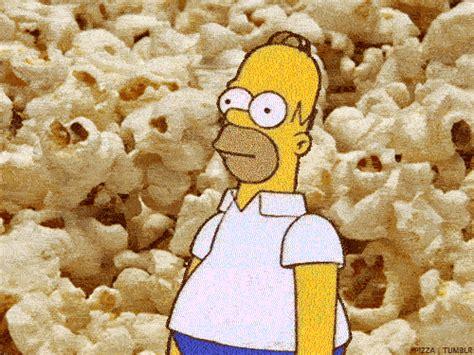 jeux cuisine bush gifs popcorn animes images pop corn page 2
