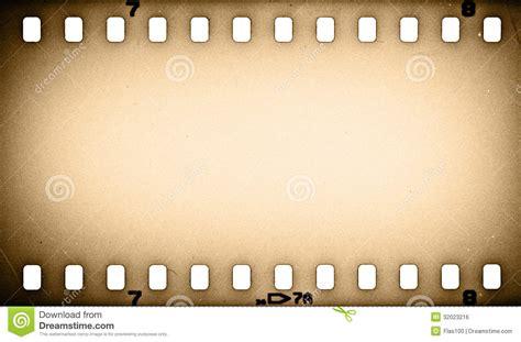 film strip wallpaper wallpapersafari