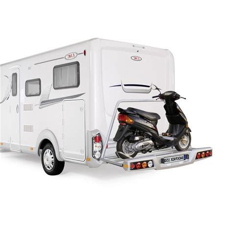 porte moto cing car porte moto pour fourgon agito 28 images w800 forum porte moto dans fourgon porte moto pour
