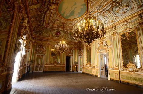 palazzo parisio  malta nextbiteoflife