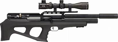 Fx Wildcat Air Rifle Synthetic Compact Precharged