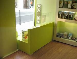 Boutique De Meuble : agencement de magasin et boutique avec dma ~ Teatrodelosmanantiales.com Idées de Décoration