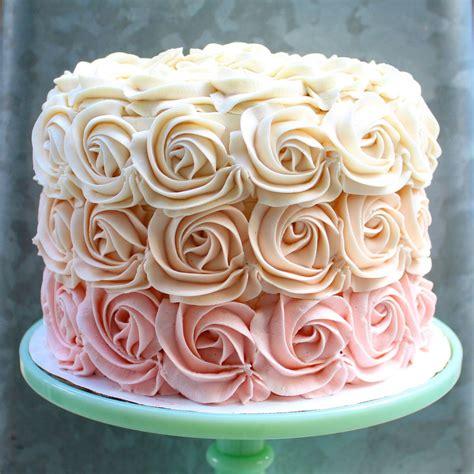american buttercream frosting recipe cake cake