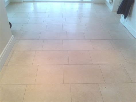 Sealing Limestone Tiles  Stone Cleaning And Polishing