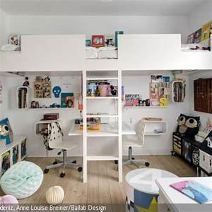 Kinderzimmer Für Zwei Jungs : die besten 17 ideen zu jugendzimmer jungen auf pinterest ~ Michelbontemps.com Haus und Dekorationen