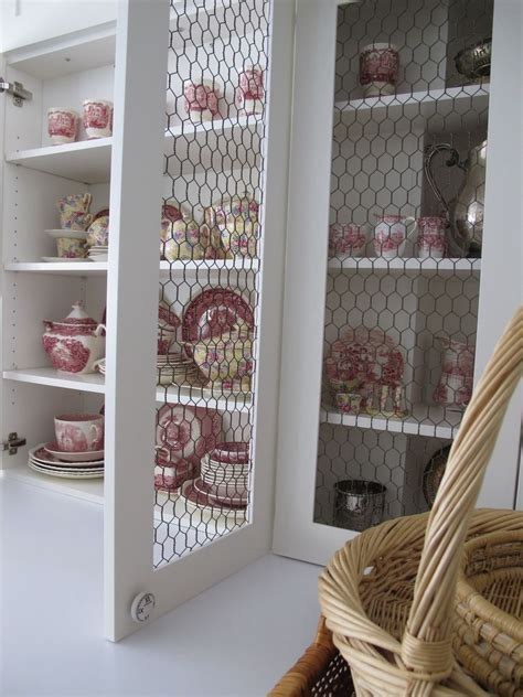 laundry room pantry  summer kitchen  decide hometalk