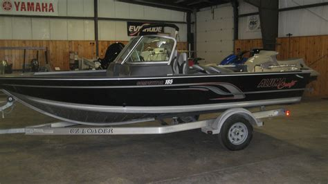 New Boats For Sale With Prices by New Boats For Sale 012