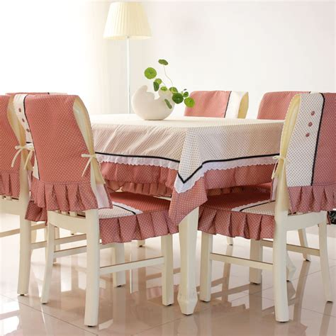 dinner table chair covers new dining table cloth tablecloth dining chair covers