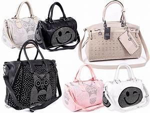 Taschen Auf Rechnung : eulentasche shopper bag ~ Themetempest.com Abrechnung