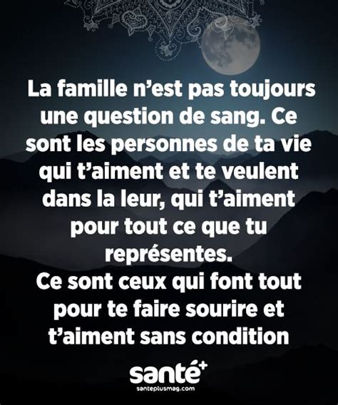 Citation Vie Difficile by 1000 Images About Citations On Pinterest French Quotes