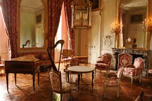 livingroom interior the palace of versailles deano 39 s travels