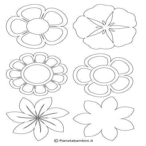 disegni da colorare per bambini virina disegni minions da colorare entro disegni per bambini da