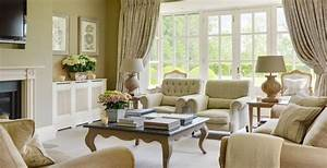 country house ireland traditional living room With interior design ideas living room ireland