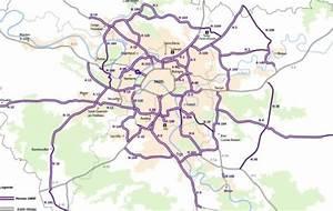 Carte France Autoroute : carte routiere ile de france carte du monde ~ Medecine-chirurgie-esthetiques.com Avis de Voitures
