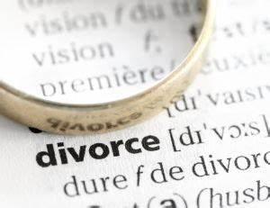 Montant Dommage Et Interet : s paration divorce ~ Medecine-chirurgie-esthetiques.com Avis de Voitures