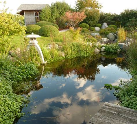 Japanischer Garten Feldberg by Roji Japanische G 228 Rten Roji Japanische G 228 Rten Unsere